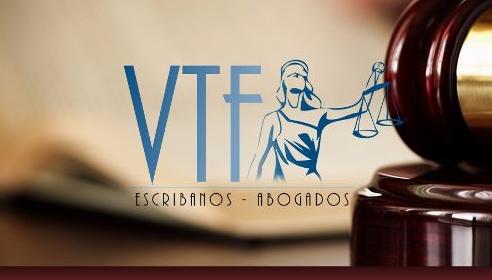 Inmobiliaria VTF & Asociados